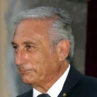 Tarda Angelo