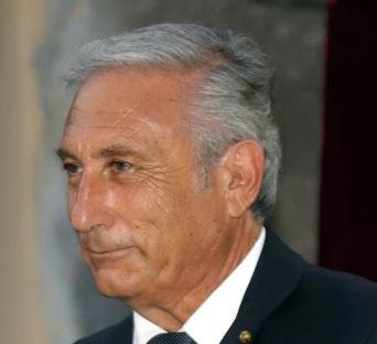 """MARTEDI' 27 APRILE SU """"ZOOM"""" DIRETTIVO DEL LC GIARRE-RIPOSTO"""
