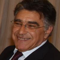 Filippo Caponetto