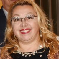 Coco Angela Maria Grazia