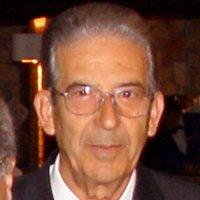 Russo Sebastiano