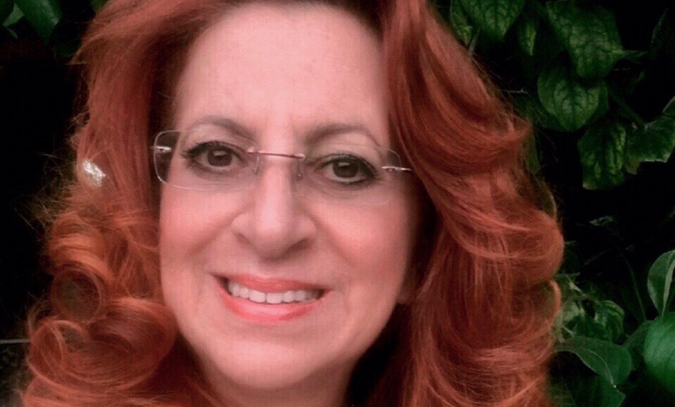 INCARICO DISTRETTUALE PER LUCIA LEOTTA