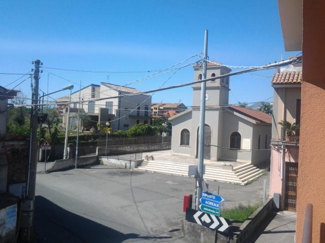 Domenica 17 ad Archi S. Messa in onore dei Soci defunti